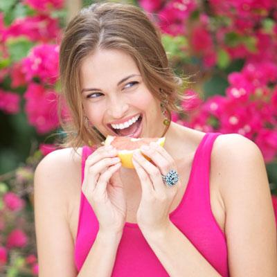 eat-pink-grapefruit