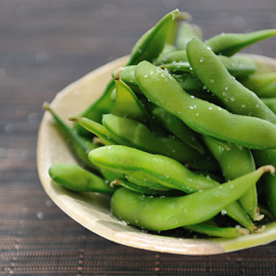 edamame-soy-cholesterol