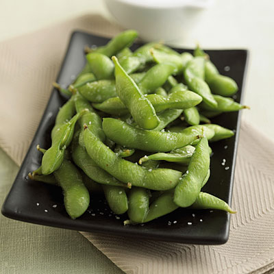 edamame-chinese