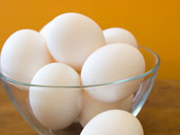eggs-dr-oz