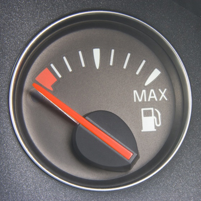 !!!������� ������� ((�))������� ������� ������!!! empty-gas-tank-400x400.jpg