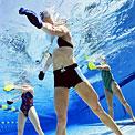 exercise-pool-heat