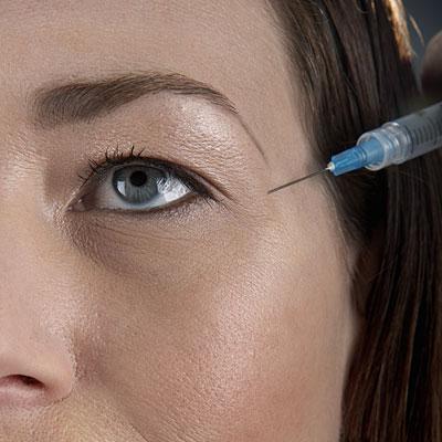 eye-lift-injection