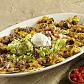 fajita-nachos-steak