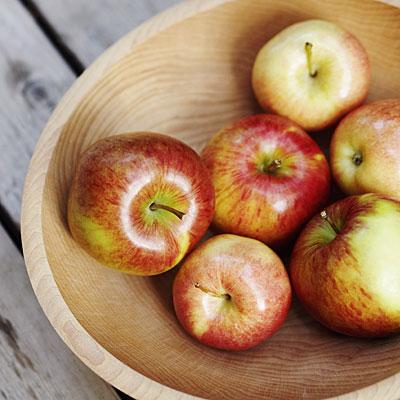 fiber-apples-bowl