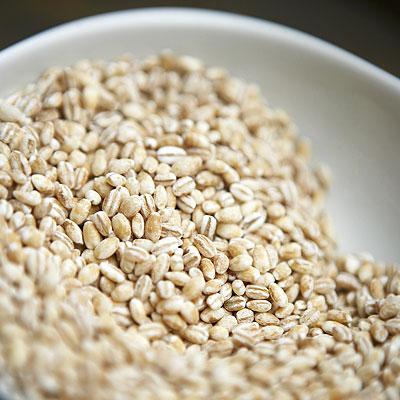 fiber-barley-bowl