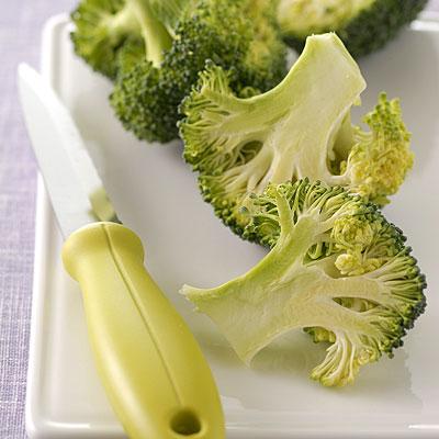 fiber-broccoli-cut