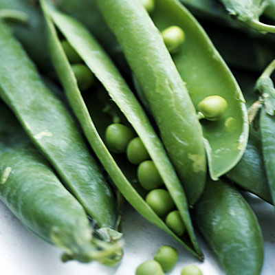 fiber-green-peas
