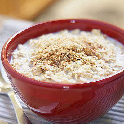 fiber-oatmeal-bowl