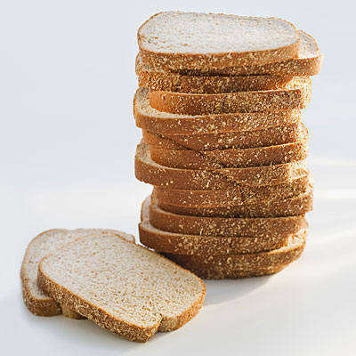 fiber-whole-wheat-bread
