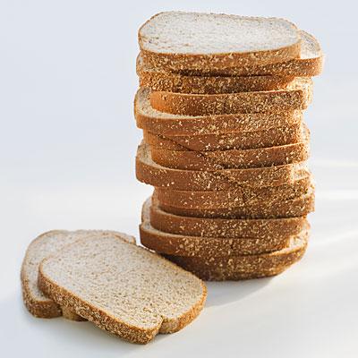 fiber-whole-wheat-bread