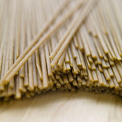 fiber-whole-wheat-pasta