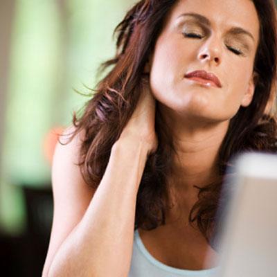 fibro-pain-website