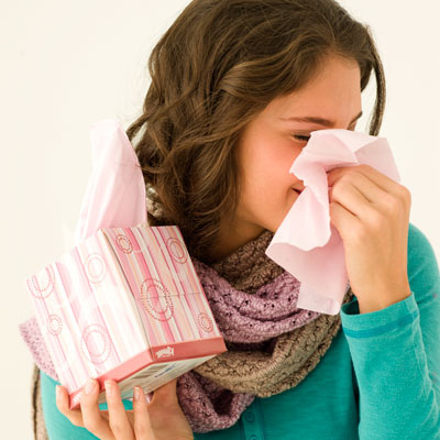9 Ways To Stay Sniffle Free Health Com