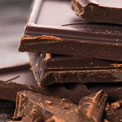 flavanol-dark-chocolate