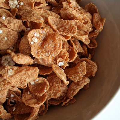 fortified-cereal