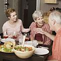 french-talk-dinner