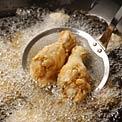 fried-chicken-crohns