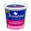 friendship-cottage