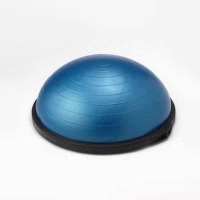 gadget-bosu-ball