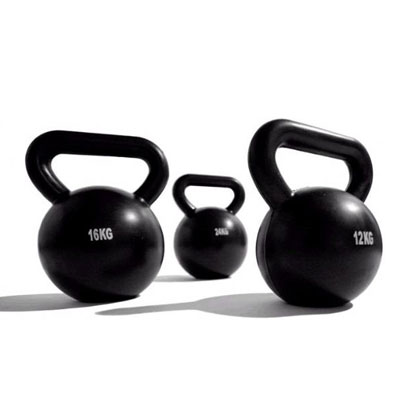 gadget-kettlebells