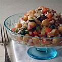 garbanzo-salad-ck