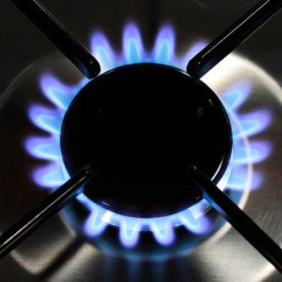 gas-stove-asthma