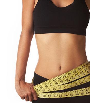 waist-tape-measure