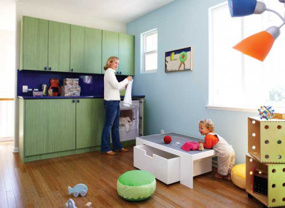 laundry-playroom
