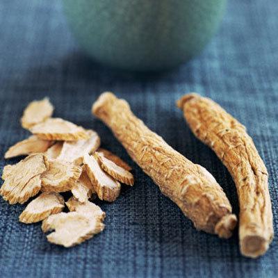 ginseng-cholesterol