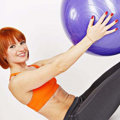 girl-exercise-ball