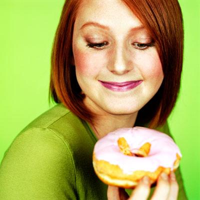 glazes-healthy-doughnuts