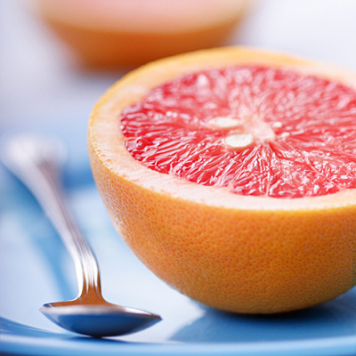 grapefruit-slim