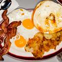 greasy-food-hangover