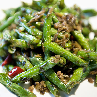 green-bean-stir-fry