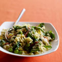 green-summer-risotto