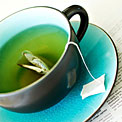 green-tea-s5