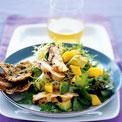 grill-chicken-avacado-mango