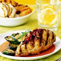 salmon-scallop-skewers