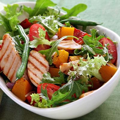 Диета Стол 5 Рецепты вкусных блюд с фото