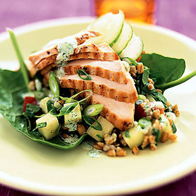 grilled-chicken-wheat