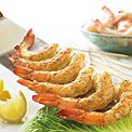 grilled-shrimp-barbie