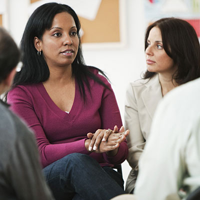 Can Cognitive Behavioral Therapy Help Reduce Pain Better Than Opioids