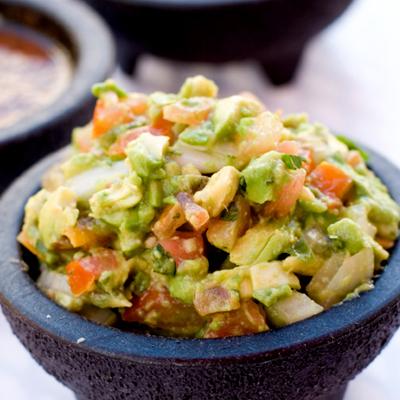 guacamole-raw