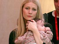 gwyneth-paltrow-baby