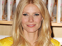 gwyneth-paltrow-dep