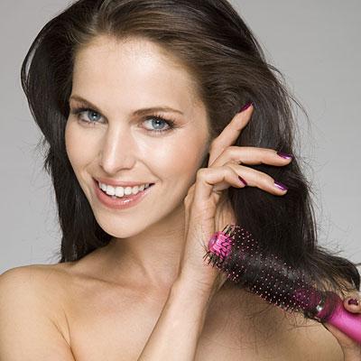 hair-care-woman