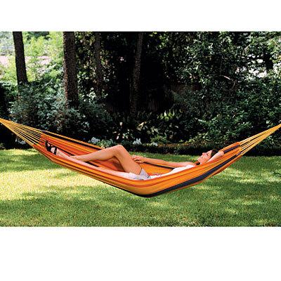 health-kit-hammock