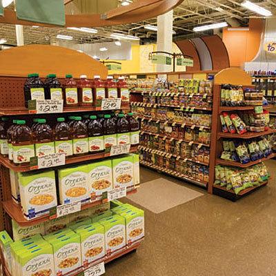 supermarket-food