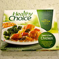 healthy-choice-sweet-sour-chicken